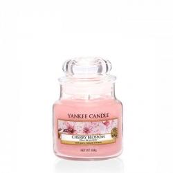 Cherry Blossom Giara Piccola - Yankee Candle