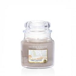Driftwood Giara Media - Yankee Candle