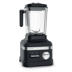 Frullatore Power Plus, Ghisa - KitchenAid Artisan
