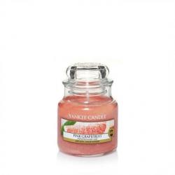 Pink Grapefruit Giara Piccola - Yankee Candle