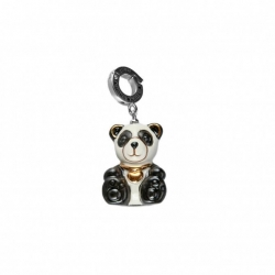 "Charm special icon ""Il Panda"" - Thun"