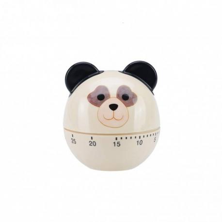 Timer panda thun idea regalo design for Timer alessi prezzo