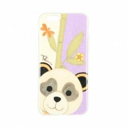 Cover smartphone 6 Panda - Thun
