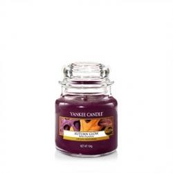 Autumn Glow Giara Piccola - Yankee Candle