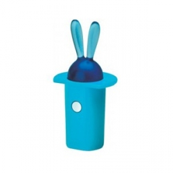 Magic bunny, Magnete. - Alessi
