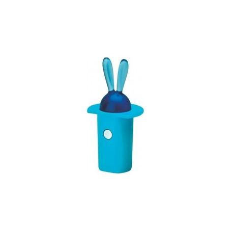 Magic bunny, Magnete. - Alessi