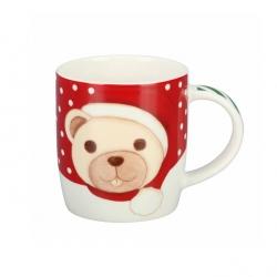 Mug Storie Di Natale - Thun