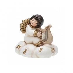 Carillon angelo - Thun