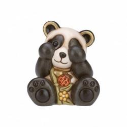Panda non vedo - Thun