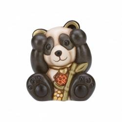 Panda non sento - Thun