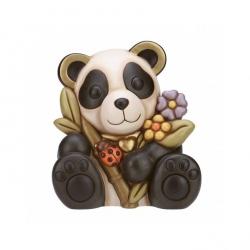 Panda grande - Thun