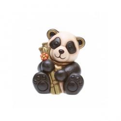 Panda con bamboo - Thun