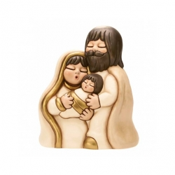 Sacra Famiglia - Thun