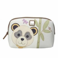 Trousse media Panda - Thun