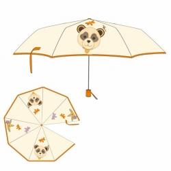Ombrello Panda - Thun
