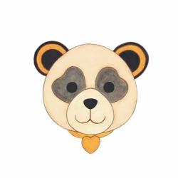 Powerbank Panda - Thun