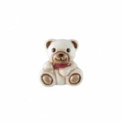 Orecchino Basic Teddy - Thun