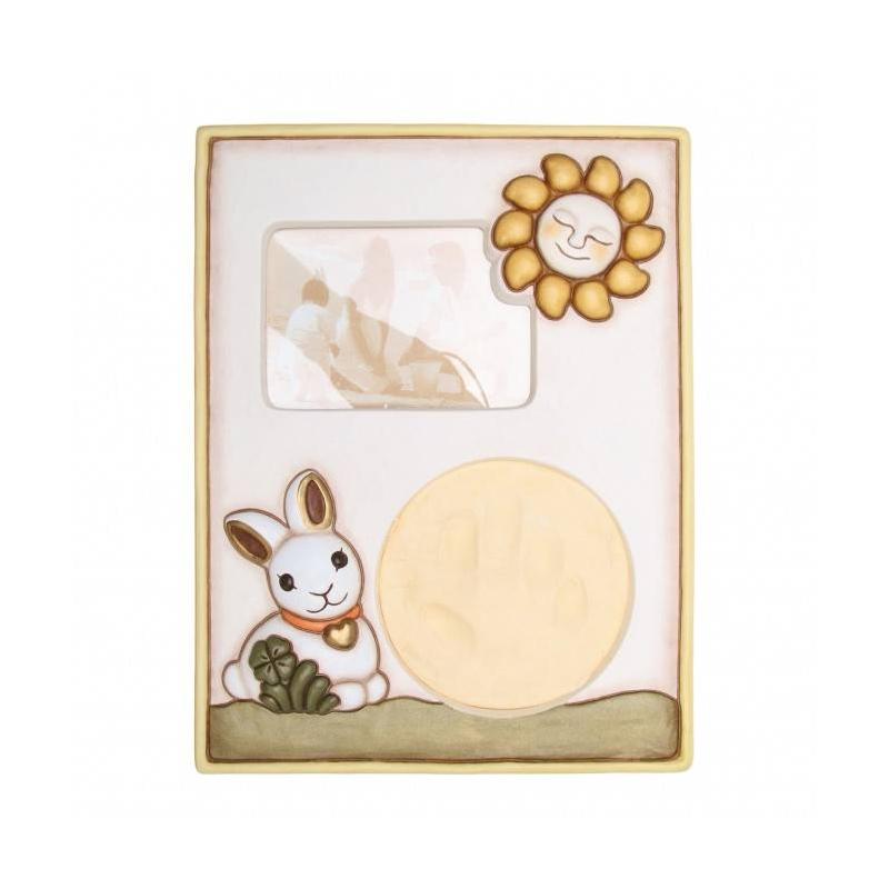 Calcomanina con portafoto color thun idea regalo design - Porta foto thun ...