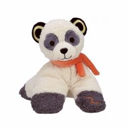 Peluche Panda - Thun