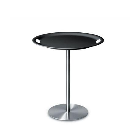 Op-la, Tavolino e vassoio, dg