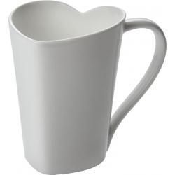To, Mug
