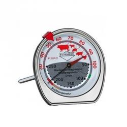 "Termometro per arrosti/forno ""Combi"" - Kuchenprofi"