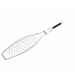 Pinza griglia pesce - Kuchenprofi
