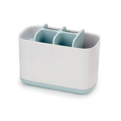 Toothbrush holders - Big, Portaspazzolini - Joseph Joseph
