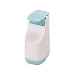 Compact soap dispenser, Dispenser per il sapone liquido - Joseph Joseph