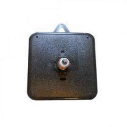 Meccanismo per orologio mm.19 - Arti e Mestieri