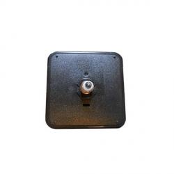Meccanismo per orologio mm.24 - Arti e Mestieri