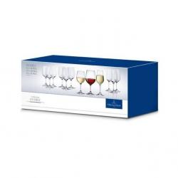 Entree Set 12 Bicchieri - Villeroy & Boch