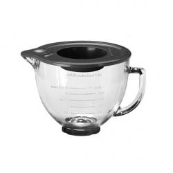 Ciotola in Vetro da 4,83 litri - KitchenAid