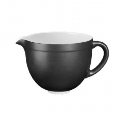 Ciotola in Ceramica Nero opaco da 4,8 litri - KitchenAid