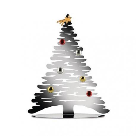 Bark For Christmas, Albero - Alessi