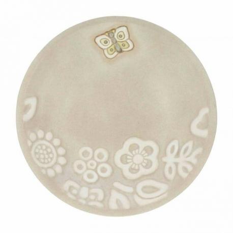 Calendario Perpetuo Thun Prestige.Svuotatasche Prestige Light Thun Idea Regalo Design