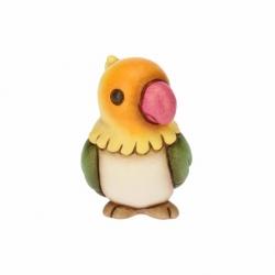 Minianimale pappagallo - Thun