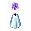 Cornetto fiori 106 - Decora