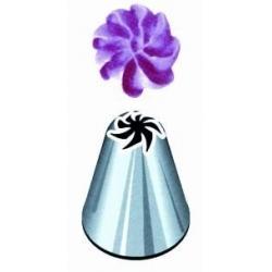 Cornetto fiori 108 - Decora