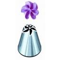 Cornetto fiori 109 - Decora