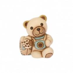 Teddy lui - Thun