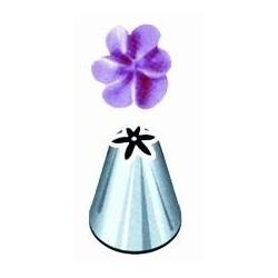 Cornetto fiori 129 - Decora