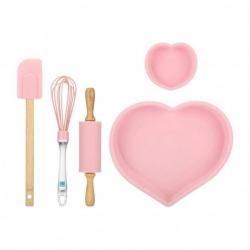 Set cucina Amore - Thun