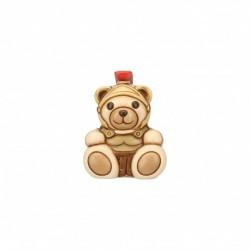 Teddy Roma - Thun