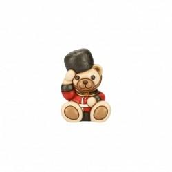 Teddy Londra - Thun