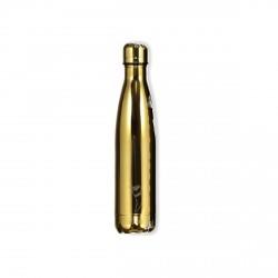 Bottiglia termica Ml. 500, Rame cromato - Chilly's