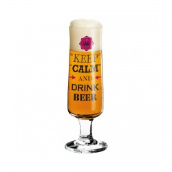 """Bicchiere birra """"Pilsner"""", Gabriel Weirich - Ritzenhoff"""