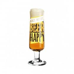 "Bicchiere birra ""Pilsner"", Selli Coradazzi - Ritzenhoff"