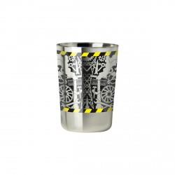 Bicchiere da Gin Tonic, Studio Job - Ritzenhoff