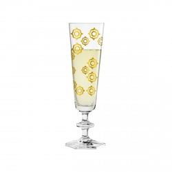 """Bicchiere champagne """"Champus"""", Carlo Dal Bianco - Ritzenhoff"""